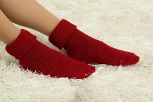 calcetines para niños - querolets