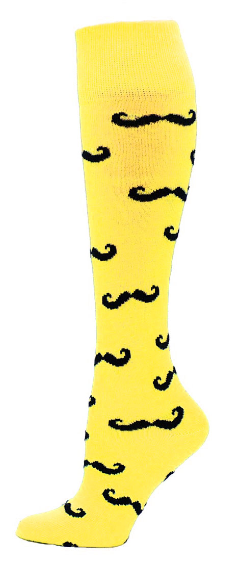 calcetines wizard socks - querolets