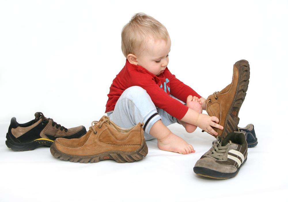 12bba3ab9fe zapatos niños baratos Archivos - El blog de Querolets