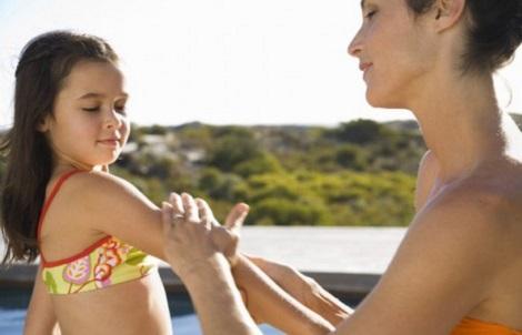 Consejos prevenir y curar picaduras mosquitos Querolets 5