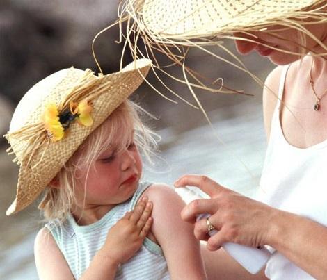 Consejos prevenir y curar picaduras mosquitos Querolets 6