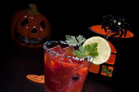 Recetas Halloween Querolets 4