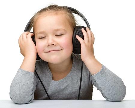 Instrumentos musicales para niños Querolets blog 3