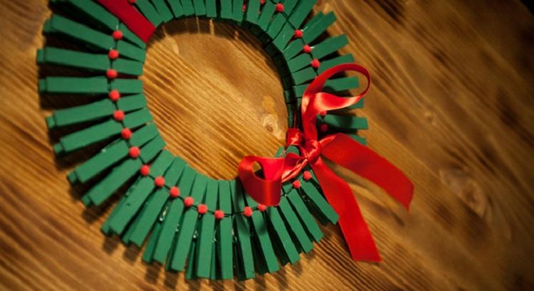 Actividades Navidad Niños Archivos El Blog De Querolets