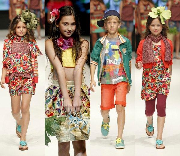 Foto de hola.com