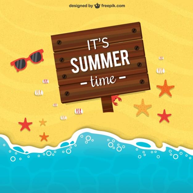 cartel-de-madera-de-verano_23-2147511248