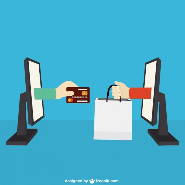 concepto-del-comercio-electronico_23-2147505751