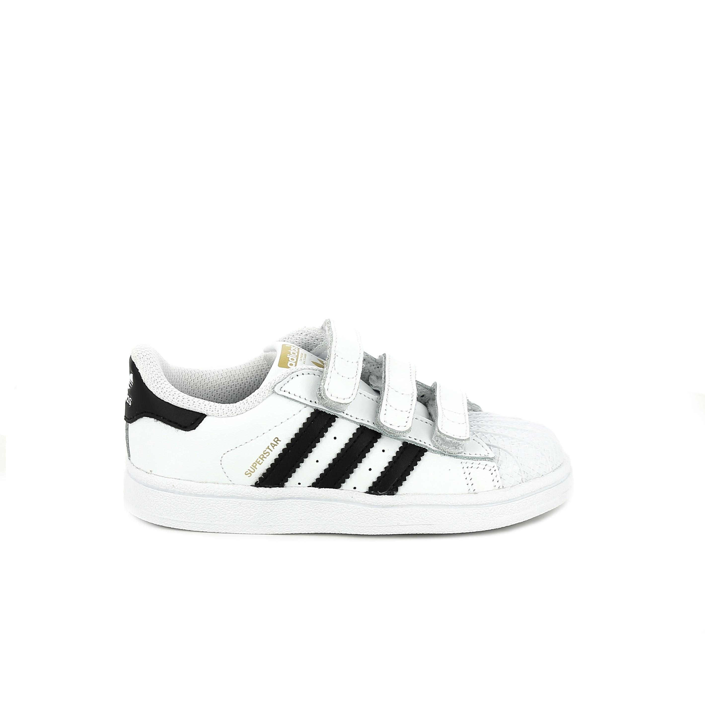 Superstar Adidas niño