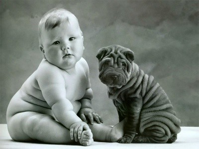 bebe-gordito