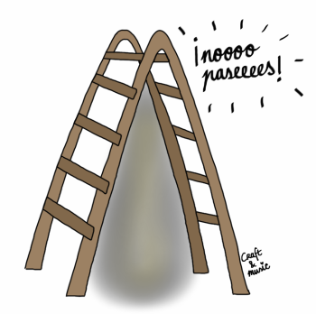 escalera-supersticiones