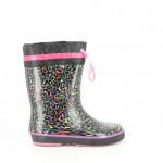botas-agua-gioseppo-de-leopardo-de-colores