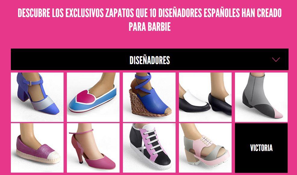 diseñadores_barbie