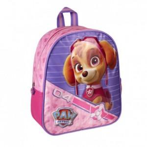 mochila patrulla canina - querolets