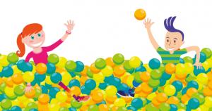 actividades para niños - querolets