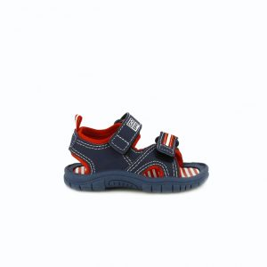 chanclas gioseppo / Querolets Online