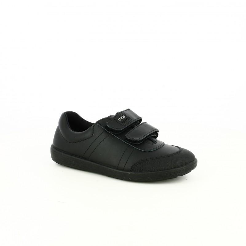 zapatos-gioseppo-de-piel-lavables-lavadora