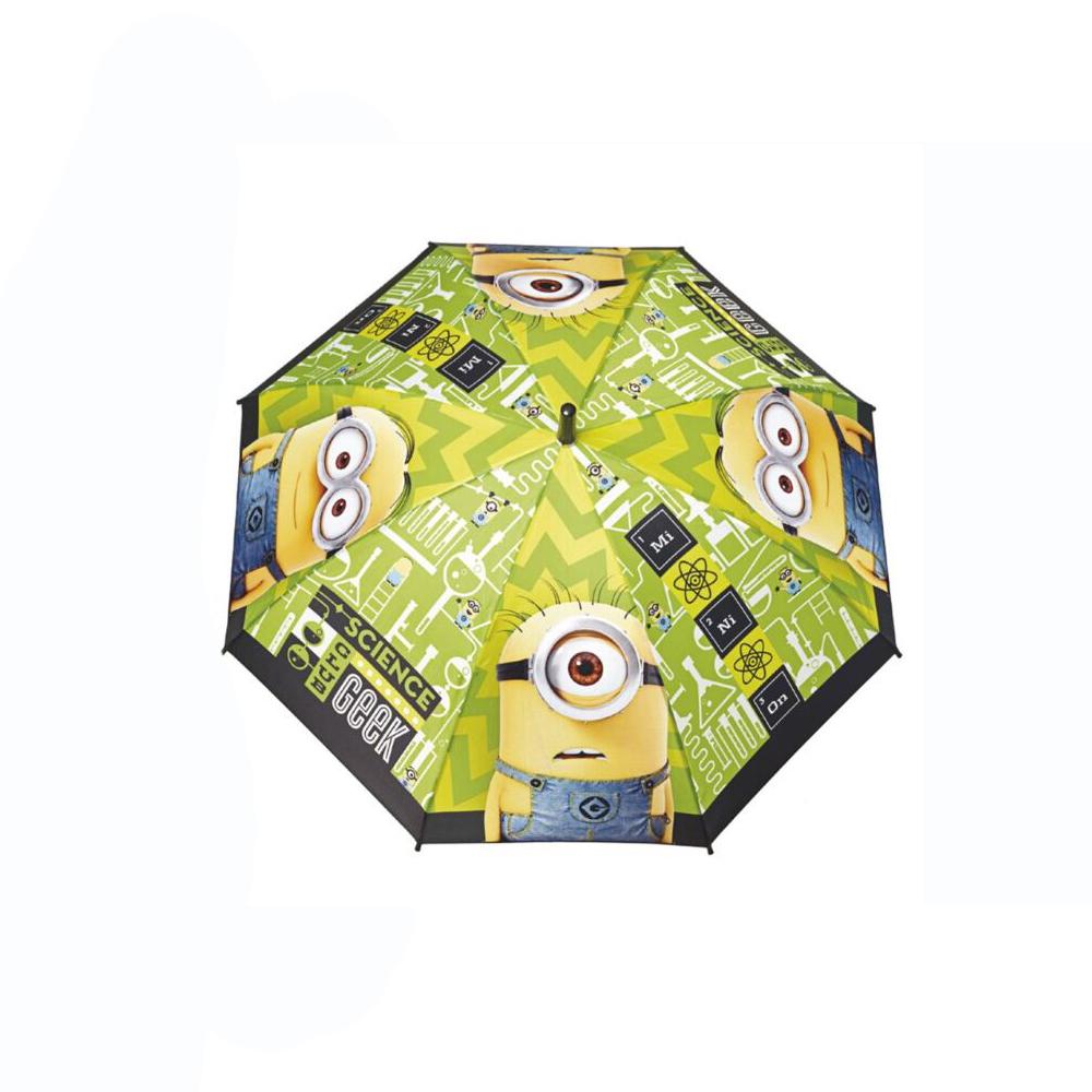 paraguas minions querolets online