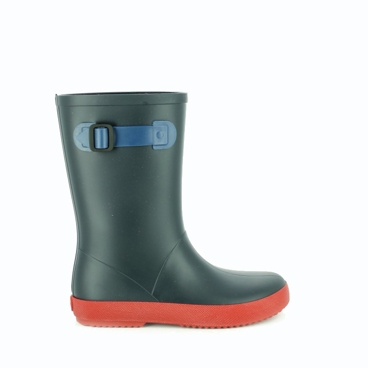 botas-agua-igor-azules-y-rojas