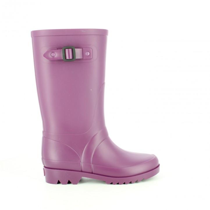 botas-agua-igor-lilas