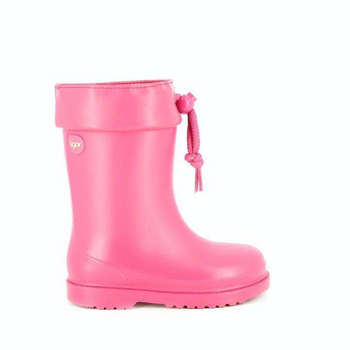 botas-agua-igor-rosas