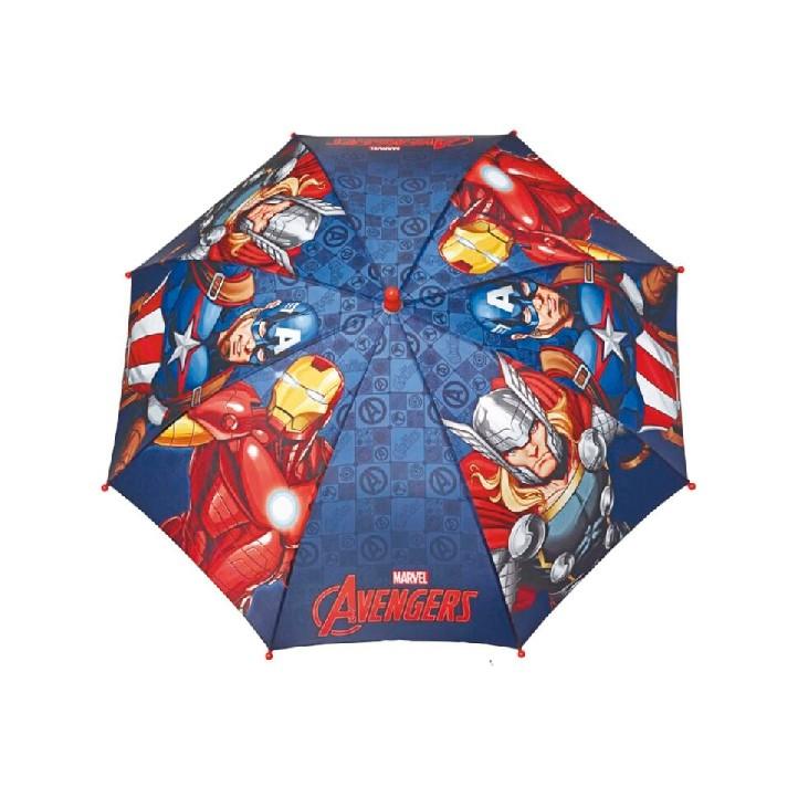complementos-perletti-paraguas-de-los-vengadores