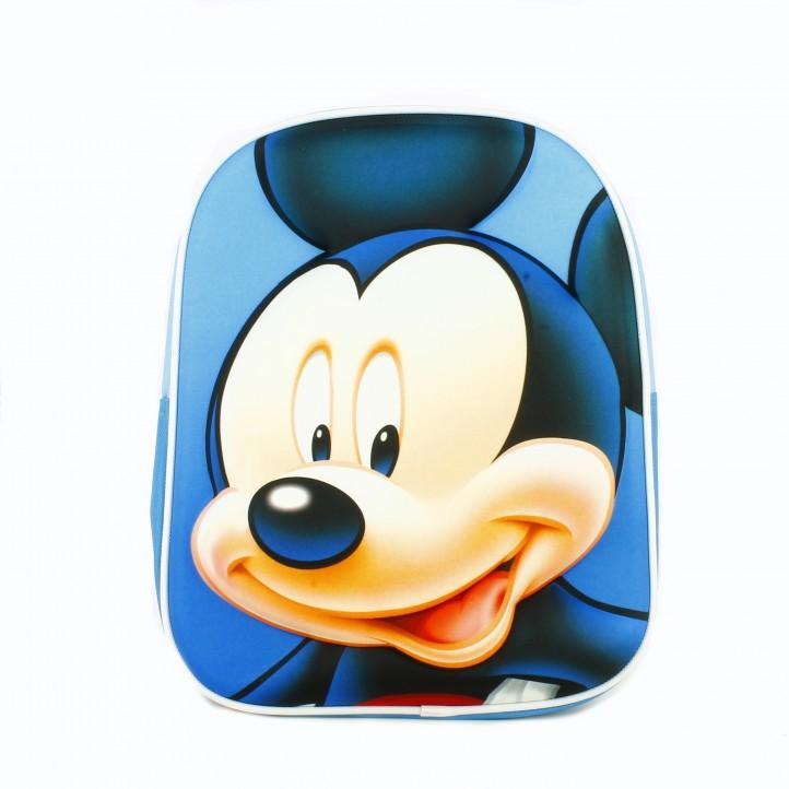 complements-artesania-cerda-motxilla-mickey-mouse-3d