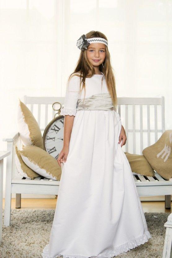 vestidos-de-comunion-niña-2017-TENDENCIAS-modelo-marrakech-de-mivestido