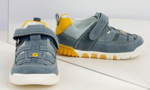 zapatos primeros pasos bebe