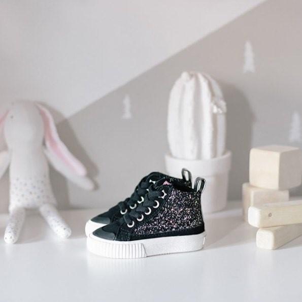 organizador de zapatos 5