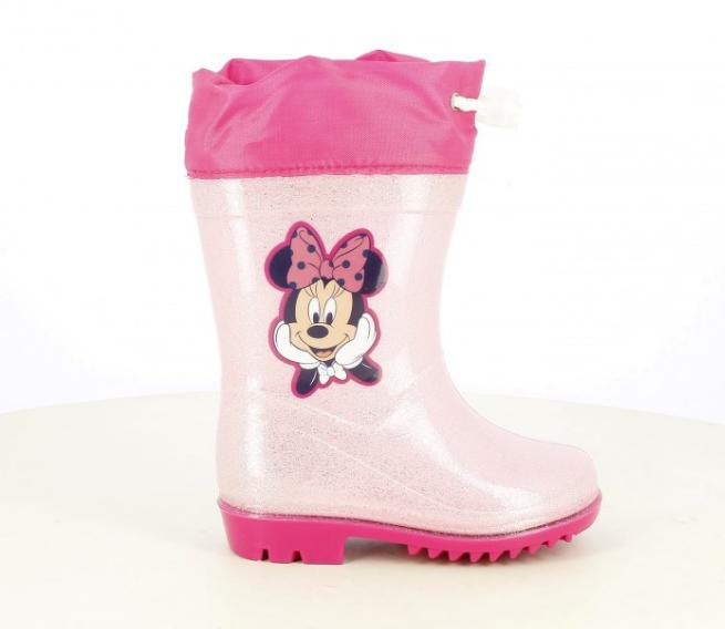 botas de lluvia 2