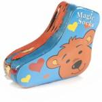 calcetines sockshop - querolets