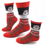 calcetines absolute Socks - querolets