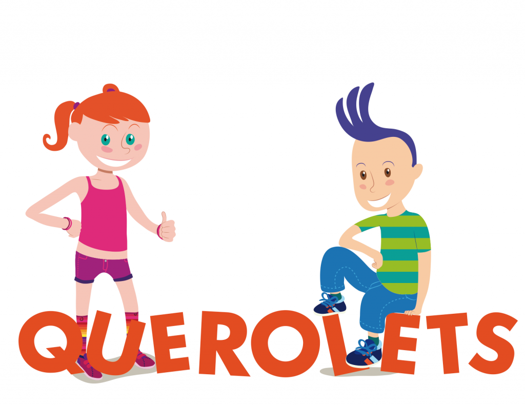 blog de querolets