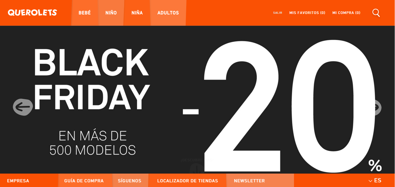 black_friday_querolets