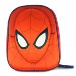 complementos-artesania-cerda-mochila-spiderman