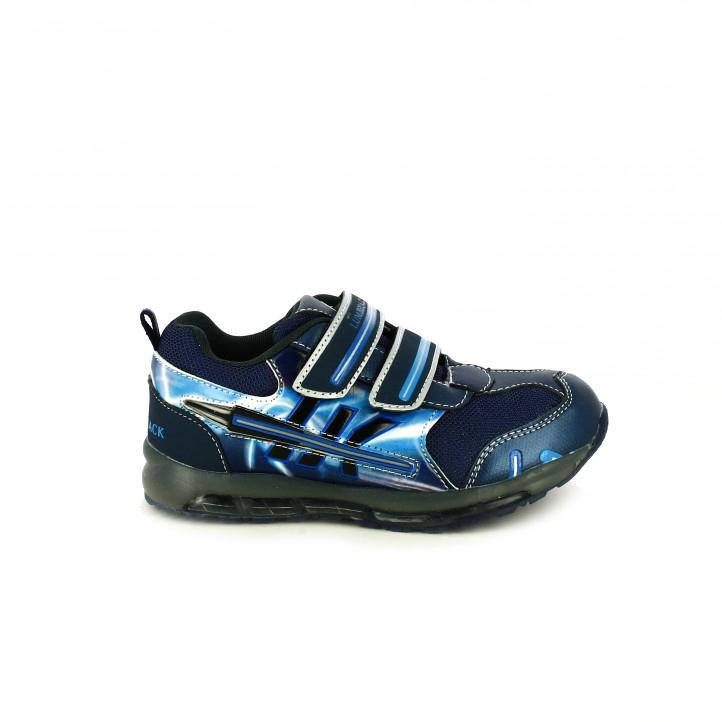 zapatillas-deporte-lumberjack-azules-con-luces
