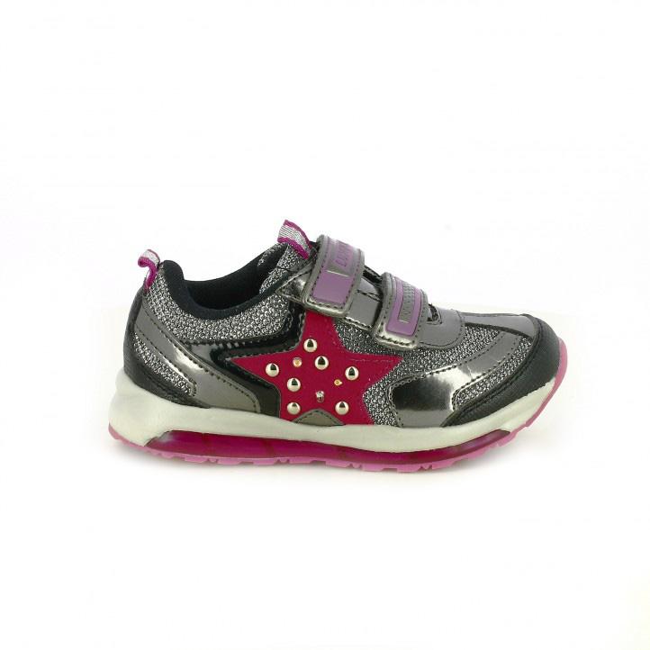 zapatillas-deporte-lumberjack-plateadas-y-rosas-con-luces