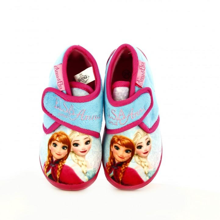 zapatillas-casa-artesania-cerda-cerradas-elsa-y-anna-frozen