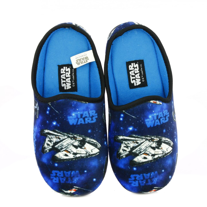 zapatillas-casa-artesania-cerda-naves-star-wars