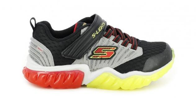 zapatillas deporte Skechers