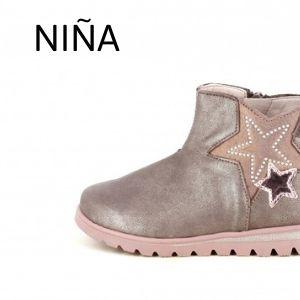 comprar zapatos de niña - querolets online