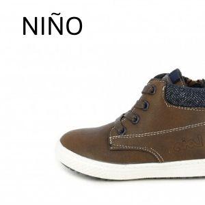 comprar zapatos de niño - querolets online