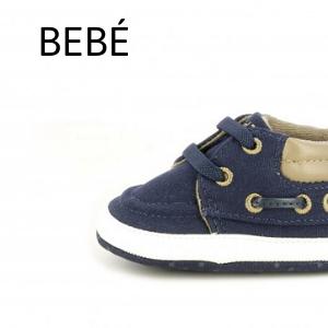 comprar zapatos de bebé - querolets online